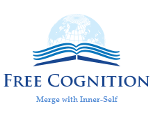 FreeCognition